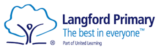 Langford Primary